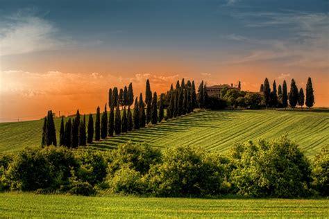 tuscan landscapes sept 2013 tuscany rejuvenation retreat with jayme barrett infuse your spirit