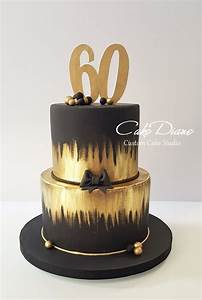The 25+ best 18th birthday cake designs ideas on Pinterest ...