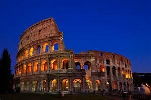 Découvrir Rome en Vidéo + Astuces,bons plans et infos utiles