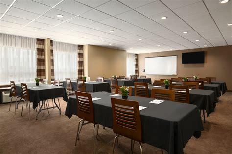 masterbuilt hotels microtel inn suites weyburn