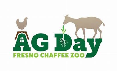 Ag Zoo Fresno Event Chaffee Agday Postponed