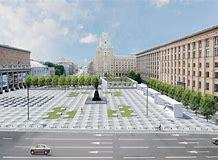 открыть свой парк и работать с приложением яндекс такси