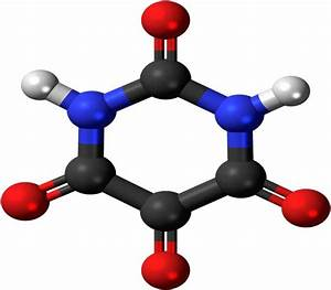 Chemical Bonding   Types  Formation  And Facts