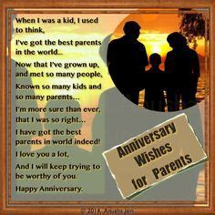 May you make many more. quotes in hindi for parents anniversary - Google Search ...