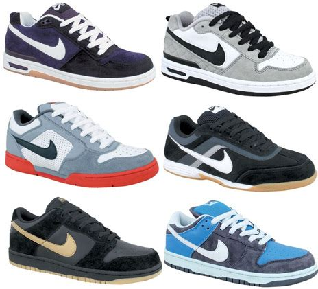 sepatu sneaker cowok vans important things you must about nike outlet