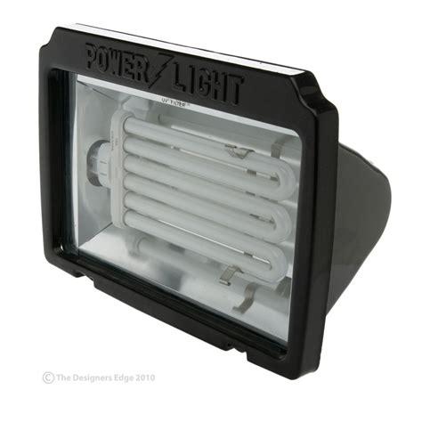 utilitech security light shop utilitech 65 watt bronze fluorescent dusk to