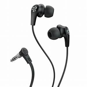 Jlab Jbuds2 Premium Earbuds  Earphones