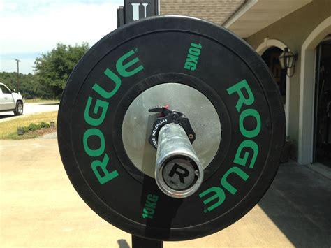 equipment gym