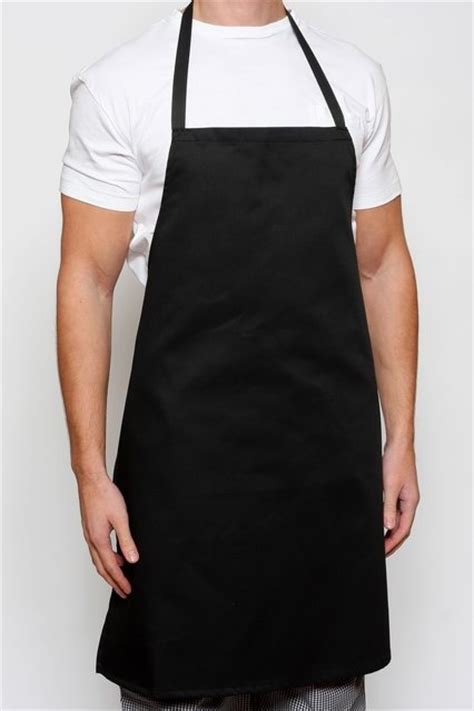 what is an apron buy chef aprons online waterproof chefs denim apron