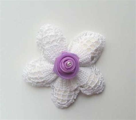 bomboniere a forma di fiore bomboniera e sacchetto portaconfetti segnaposto