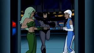 Image - Fire & Ice JLU 2.png | DC Movies Wiki | Fandom ...