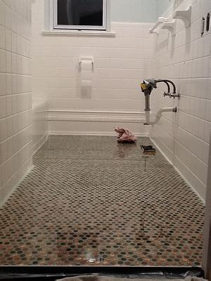 Epoxy painting your Floor   Critical Links   Best Products