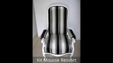 r 233 fection fauteuils voltaire