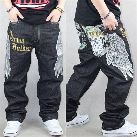 Hip hop outfits (10)