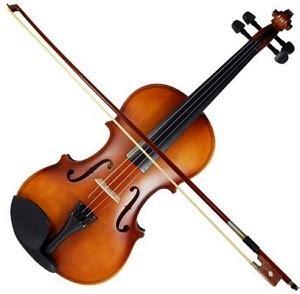 Saat mendengarkan musik, kamu pasti mendengar alunan notasi seperti do, re, mi, fa, so, la, si, do. 10+ Alat Musik MELODIS : Gambar + Penjelasannya LENGKAP