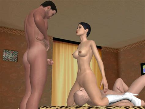 virtual sex 3d sex Achat Free sex Game Gallery interactive Sex Action In 3d 3dsex
