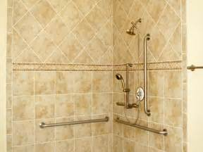 tiling ideas bathroom bathroom tile designs and ideas karenpressley com