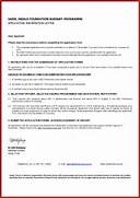 9 Cover Letter For Applying For A Bursary Receipts Template Job Application Letter Example October 2012 9 How To Write A Letter To University For Admission How To Write A Motivation Letter For Bursary Application