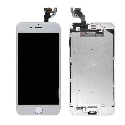 iphone  screen paul lewallen phone repair