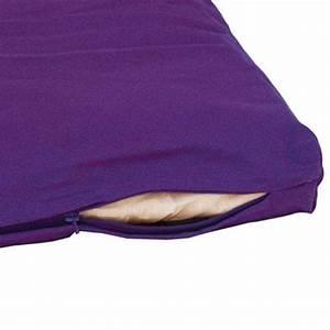 bodynova tables de massage equipement tapis de yoga With tapis yoga avec housse coussin canapé 80x60