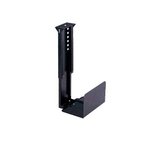 Monitor Arm Desk Mount by Newstar Pc Bureausteun Newstar