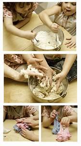 Bulgary girl play my cook