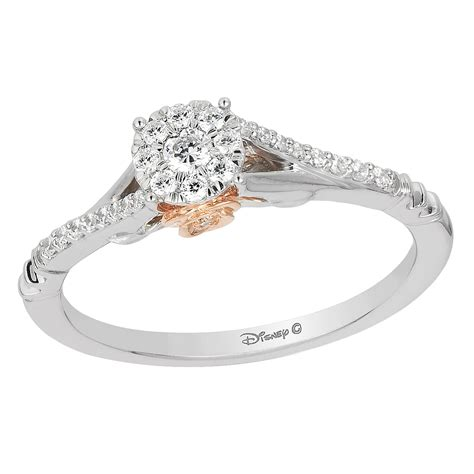 lovely disney princess engagement rings prices matvuk com
