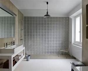 Bad Industrial Style : industrial badezimmer ideen beispiele f r die badgestaltung houzz ~ Sanjose-hotels-ca.com Haus und Dekorationen