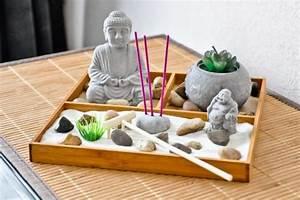 Deco Interieur Zen : d co zen un esprit nature pour refaire son int rieur ~ Melissatoandfro.com Idées de Décoration