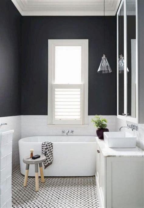 wonderful design   bathroom ideas bathroom design