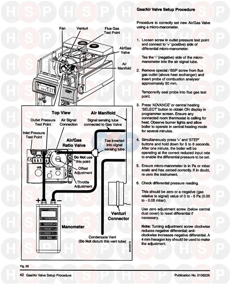 parrot ck3000wiring diagram wiring library