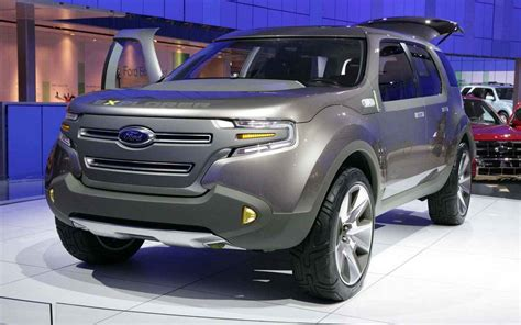 future ford 2020 ford explorer sport redesign specs price release