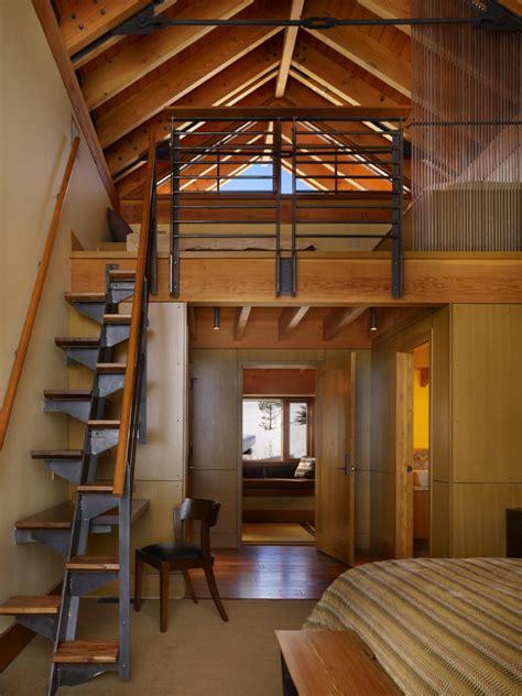 loft staircase designs ideas design trends