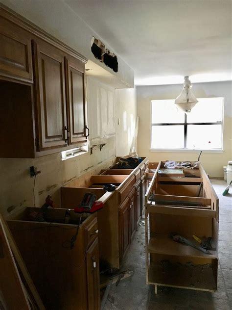 galley kitchen remodel small kitchen layout   budget