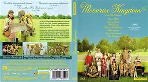 Jaquette Dvd Moonrise Kingdom Blu Ray Pictures