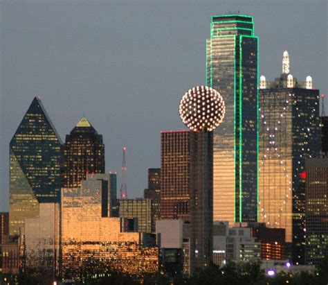 the shed dallas tx free things to do in dallas dallas and