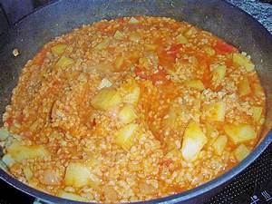 Bulgur Rezepte Vegetarisch : bulgur pilav rezept mit bild von messsila ~ Lizthompson.info Haus und Dekorationen