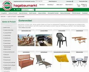 Online Bestellen Auf Rechnung : wo gartenm bel auf rechnung online kaufen bestellen ~ Themetempest.com Abrechnung