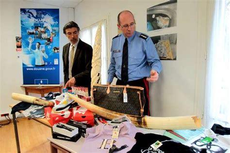 bureau des douanes montpellier destockage noz industrie alimentaire