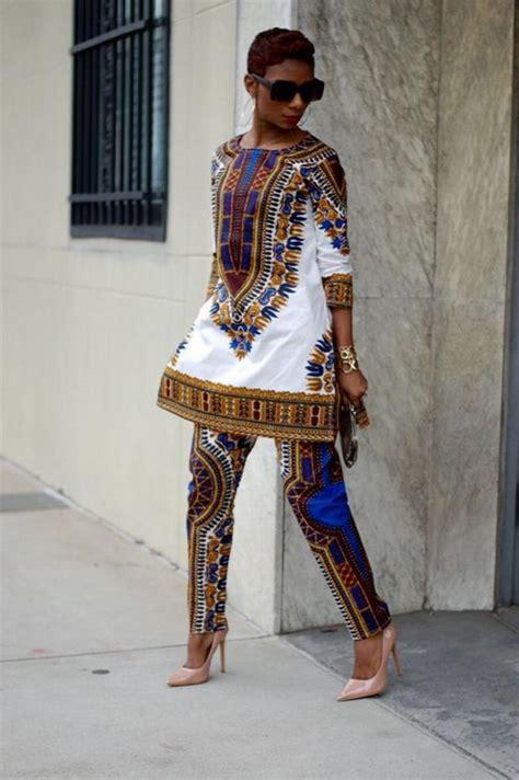 piece set bodysuit woman dashiki sets fashion