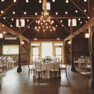 rustic barn wedding at quonquont farm quonquontcom With barns for rent in ma