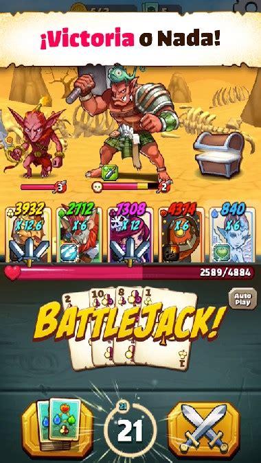 Robot perro policía juego coches juegos robots. Battlejack: Blackjack RPG APK MOD v2.6.6 (Modo invencible) - Descargar | HACK 2021 ...