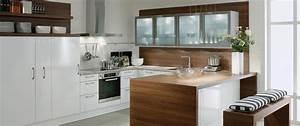 Moderne Küchen 2017 : moderne k chen f r sie geplant und gebaut von ihrem schreiner ~ Michelbontemps.com Haus und Dekorationen