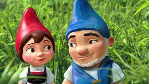 385482 | 1920x1080px Gnomeo And Juliet | 05.01.2016