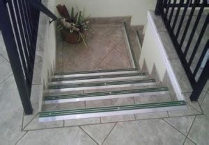 tile stair nosing manufacturers tile stair nosing stair treads corner guards floor