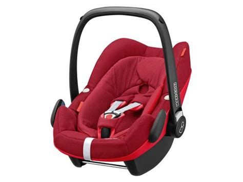 maxi cosi pebble plus bezug 12 best car seats the independent