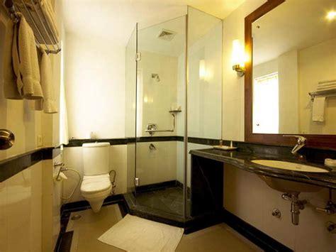bathroom ideas 2014 the top 20 small bathroom design ideas for 2014 qnud