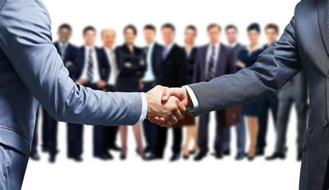 3 Common Obstacles Your Real Estate Business Partnership