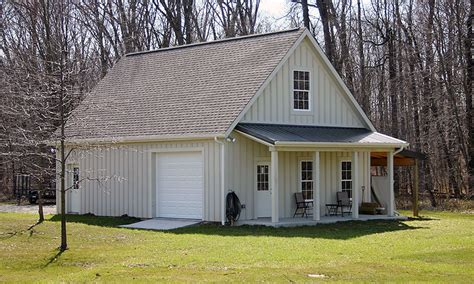 Barns And Garages by Garage And Barn Build Services Deck Masters Of Columbus