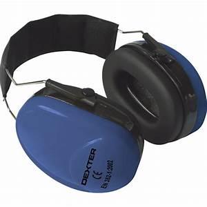 Casque Anti Bruit Chantier : ahurissant casque de chantier anti bruit renaa conception ~ Dailycaller-alerts.com Idées de Décoration